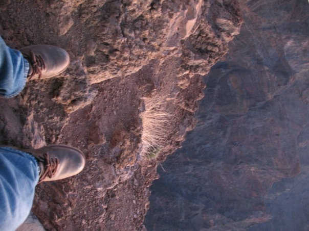 roque de los muchachos. Higest point in Spain, Canary islands, Isla La Palma