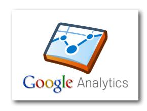 Raja Afrika Google Analytics Guru