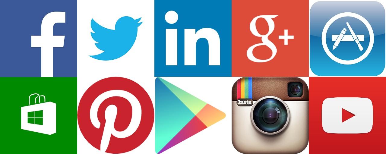 Raja Afrika Web Guru Social Network Solutions