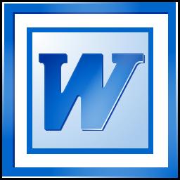 Download Raja Afrikas Resume in MS Word Format