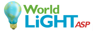 WorldLightASP Websites for Yoga Teachers and Holistic Practitioners